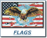 wholesale flags