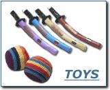 wholesale toys